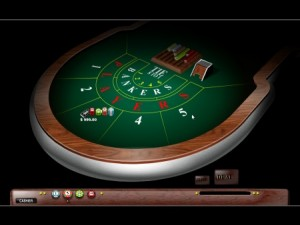 4 Winning Tips for Playing Baccarat